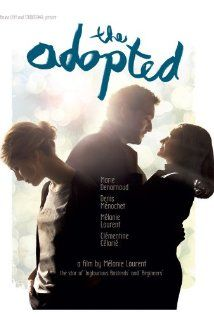 The Adopted (2011) Poster