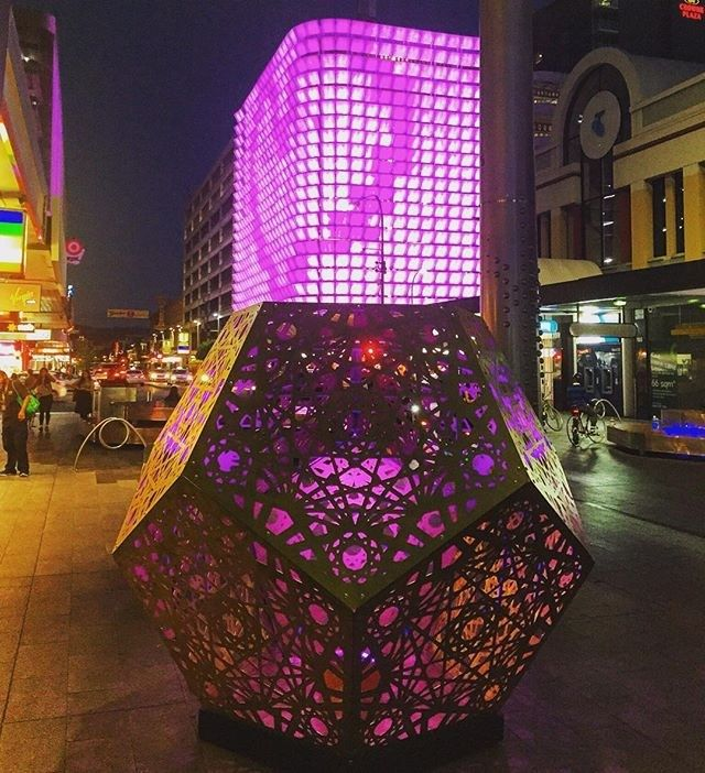 #glamadelaide #adelady #adelaidephotographer #hybycozo #adlfringe #color #captureadelaide #thestreetsofadelaide #thecityadelaide #aussiephotos #australiagram #icu_aussies #wow_australia #southaustralia #seeAustralia #streetart #tv_streetart #streetartofficial #streetdreamsmag #artofvisuals #instagram #rsa_streetview #agameoftones #art #archidaily #archilovers #architecture #architecturelovers