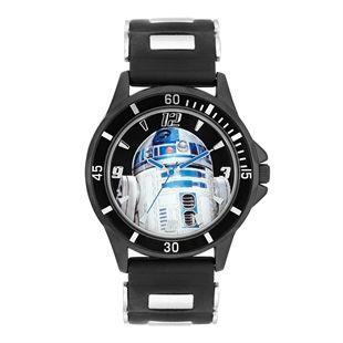 Men's R2-D2 Watch