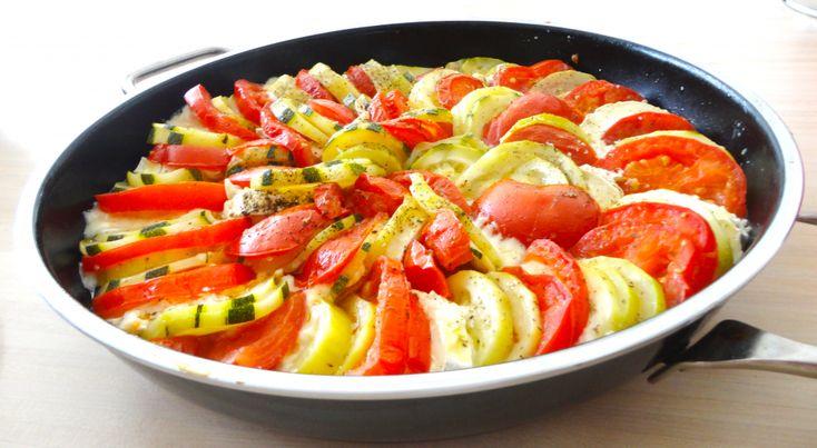 23 best cuisiner dans la sicomatic t et autres - Cuisiner la mozzarella ...