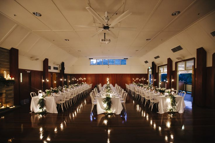 audley dance hall wedding - Google Search