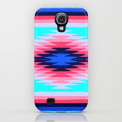 SURF LOVIN Samsung Galaxy S4 Case