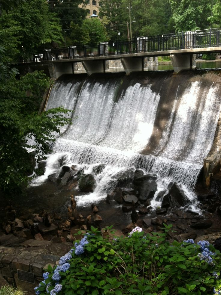 24 Best Images About Montreat On Pinterest Asheville