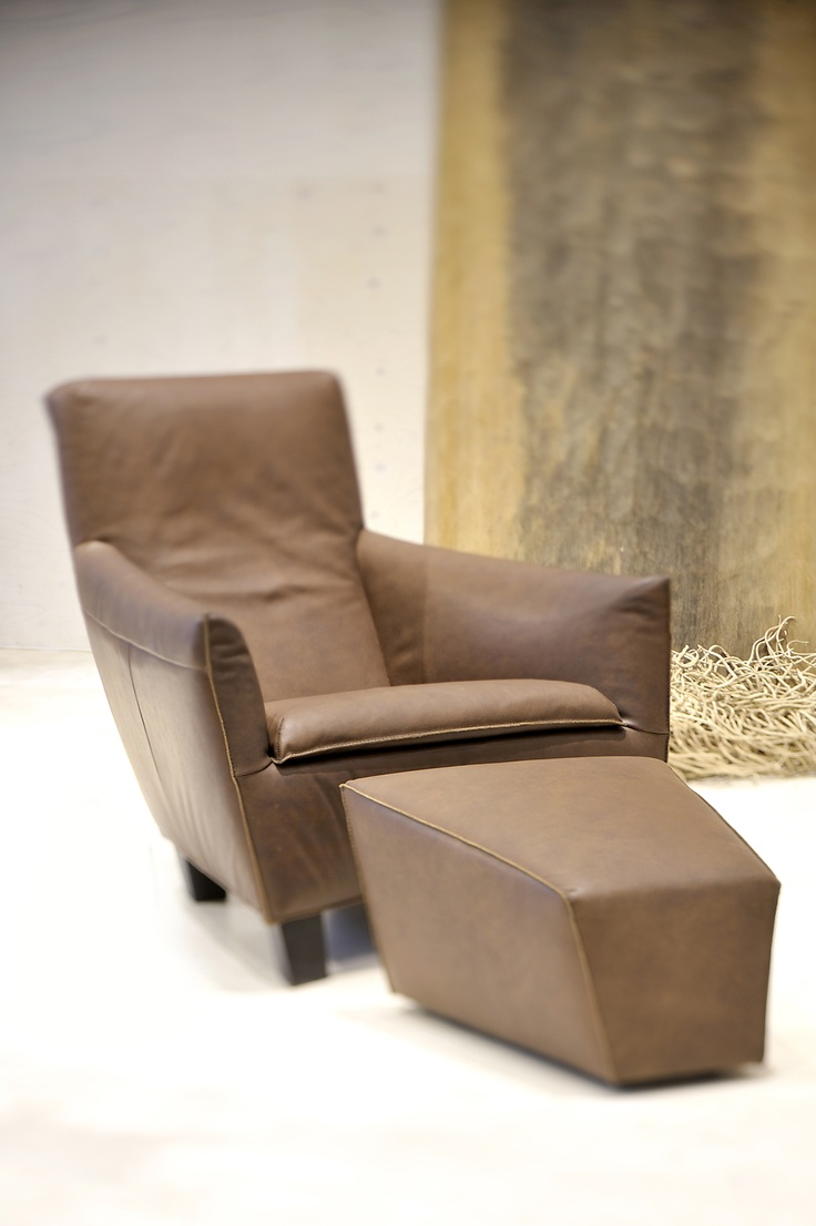 65 best fauteuil stoel images on pinterest armchair live and el buli 2007 by gerard van den berg the name might immediately think of a parisarafo Images