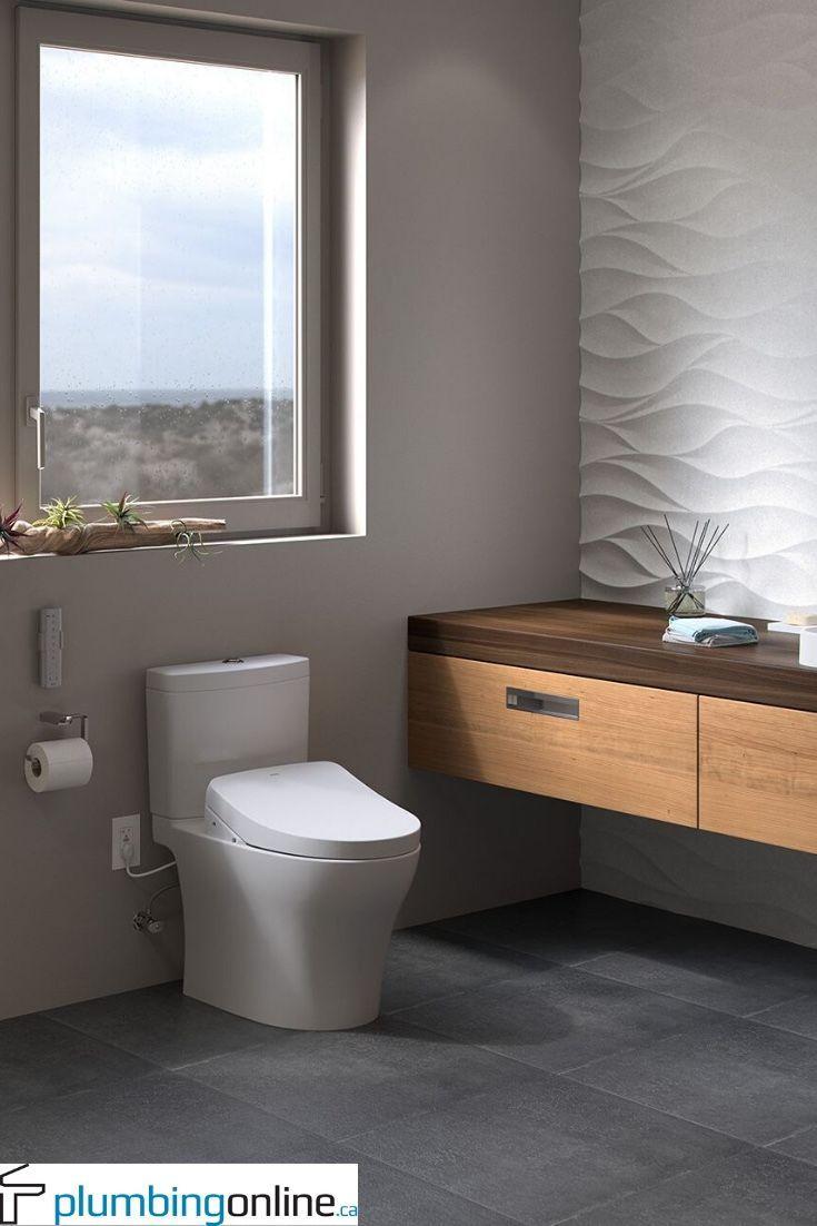 Toto Washlet S550 Elongated Bidet Toilet Seat Bidet Elongated S550 Seat Toilet Toto Washlet In 2020 Toto Washlet Washlet Bidet Toilet Seat