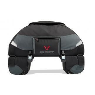 Bags-Connection Speedpack motorcycle luggage system