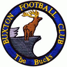 buxton fc badge - Google Search