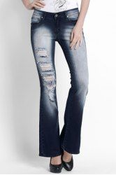 1000  ideas about Cheap High Waisted Jeans on Pinterest | Cheap ...