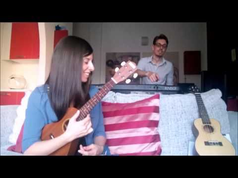 Funny Moments and Fails - Capitolo 1 - Ukulele Alex&Paul - YouTube