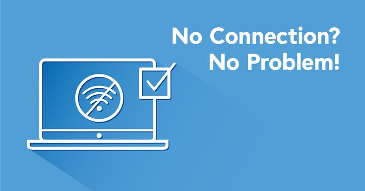 Poor internet connection is like a standard in some countries in the world. But fear not - this is no obstacle to the process of eLearning!  http://www.talentlms.com/blog/elearning-design-poor-internet-connections/