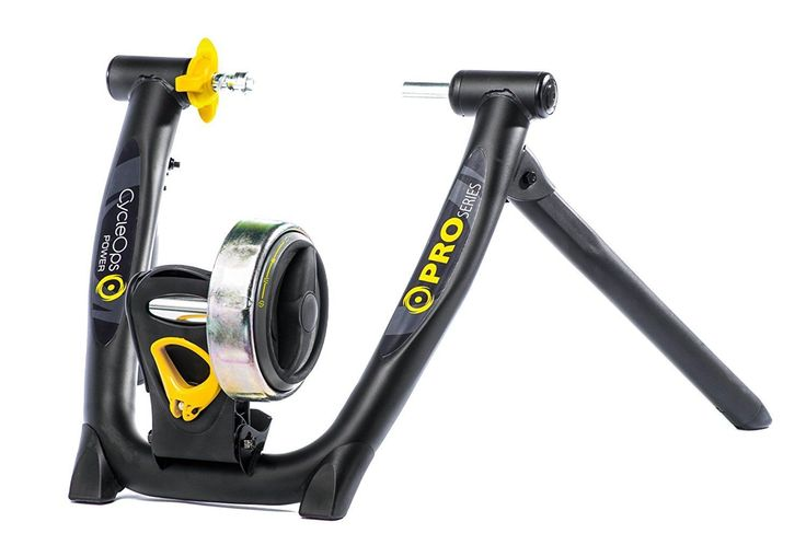 Trainers and Rollers 36141: Cycleops Supermagneto Pro Indoor Cycle Trainer Free Shipping -> BUY IT NOW ONLY: $298.76 on eBay!