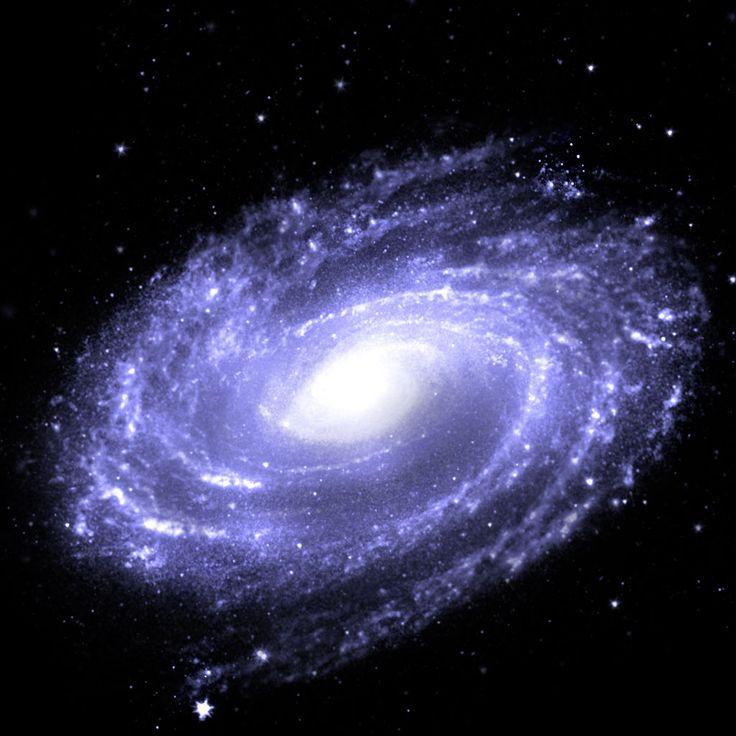 galaxy milky way engagement - photo #38