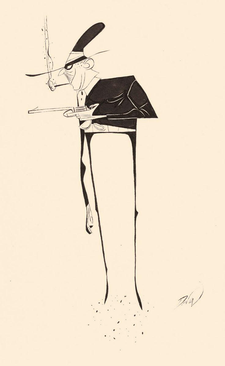 Anime Character Design Program : Best animation ideas on pinterest