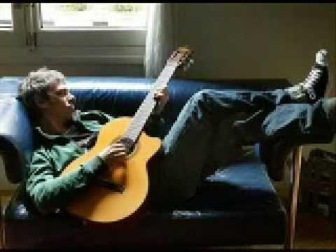 Nicola di Bari - Hoy Tomo la Guitarra