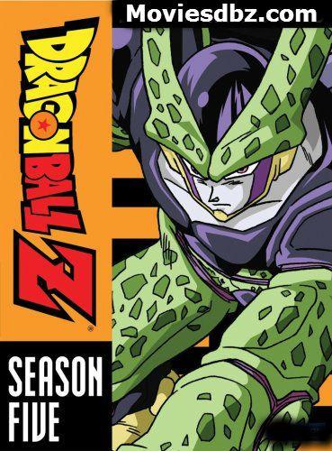 "Dragon Ball Z Season 5 DBZ Episodes List (English Dubbed) Episode 140 ""Discovery of an Evil Egg!! A Terrified Trunks""/ ""Seized with Fear"" ""Jaaku no Tamago o Hakken!! Kyōfu suru Torankusu"" (邪悪の卵を発見!!恐怖するトランクス) Episode 141 ""To Face an Unprecedented Foe… Birth…Read more →"