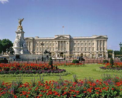 #バッキンガム宮殿 #ステートルーム見学 #ロンドン塔 #オーディオガイド #みゅうロンドン #buckingham #palace #stateroom #ticket #london #2017 #summer #myulondon