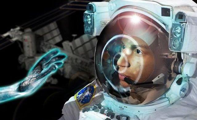 Siete Pronti per un Contatto con una Intelligenza Extraterrestre? – Are you Ready for Contact with Extraterrestrial Intelligence?   DENEB Official ©