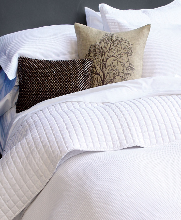 65 Best Alamode Home Images On Pinterest Comforters