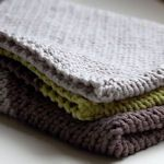 20+ Gorgeous Baby Blankets: {Free Knitting Patterns}  Print Print    Email This Tip Email