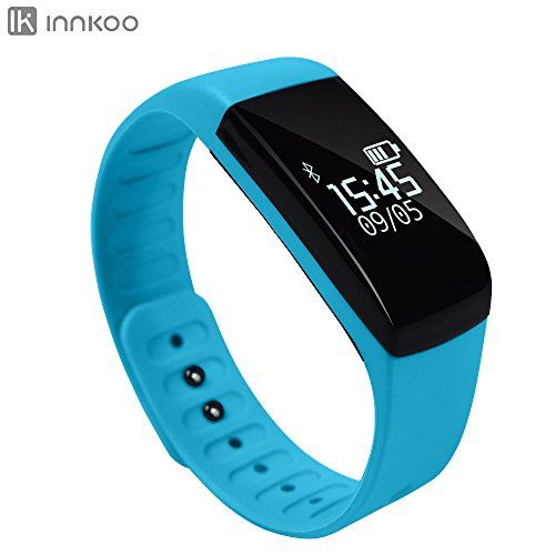 30 best Cool Fitness Tracker Watch images on Pinterest ...
