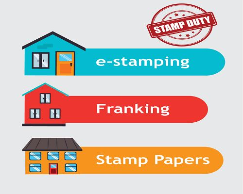 When one purchases a house or housing property, or constructs a house property then Stamp Duty & Registration Charges along with other expenses, which are directly related to the transfer , are allowed as a deduction under section 80C of Income tax act of 1961