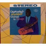 The Cannonball Adderley Quintet in Chicago [CD]