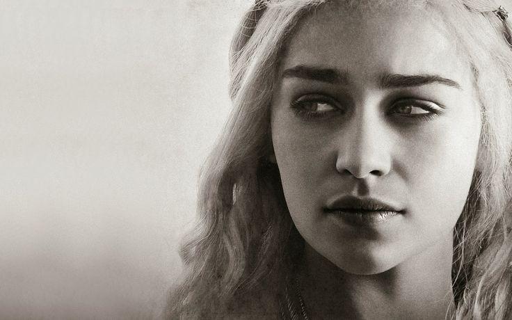 backgrounds, Daenerys Targaryen Emilia Clarke, desktop, free, free wallpapers, game of thrones wallpaper, hd, hd wallpapers, hdtv wallpapers, high quality wallpapers, wallpapers, widescreen wallpapers,