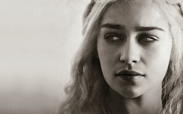 backgrounds, Daenerys Targaryen Emilia Clarke, desktop, free, free wallpapers, game of thrones wallpaper, hd, hd wallpapers, hdtv wallpapers, high quality wallpapers, wallpapers, widescreen wallpapers,