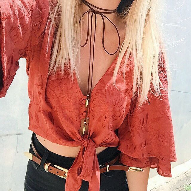 Find More at => http://feedproxy.google.com/~r/amazingoutfits/~3/EvRAMZnOXLI/AmazingOutfits.page