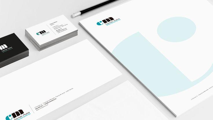 Diseño gráfico | Publicidad corporativa | Branding