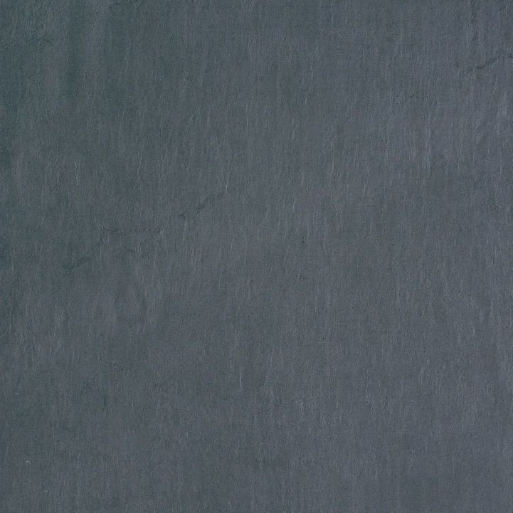 Welsh Dark Grey Honed Slate