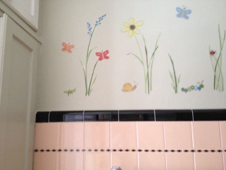 1000 images about bathroom ideas for the peach tile ugh for Peach tile bathroom ideas