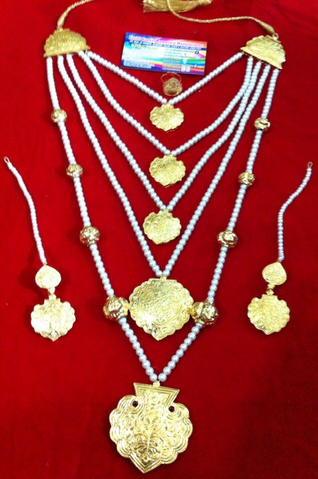 Kashif kundan jewellery manufactures  made by:Kashif kundan.Mobile whatsaap Viber IMO +923002090060