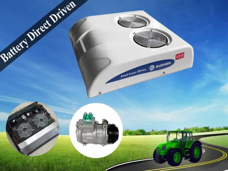 Best 25 Tractor Cabs Ideas On Pinterest Country Life