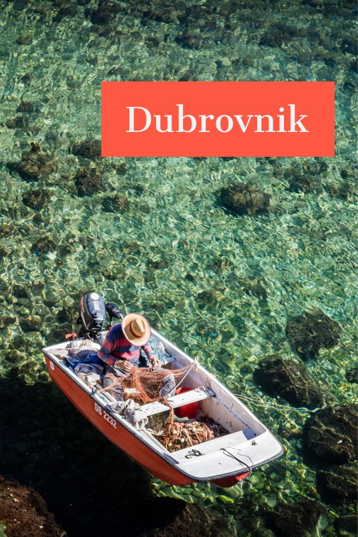 Easy living on the Adriatic. Another shot from my Dubrovnik set http://www.squarestory.photography/dubrovnik.html