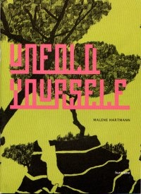 Unfold yourself