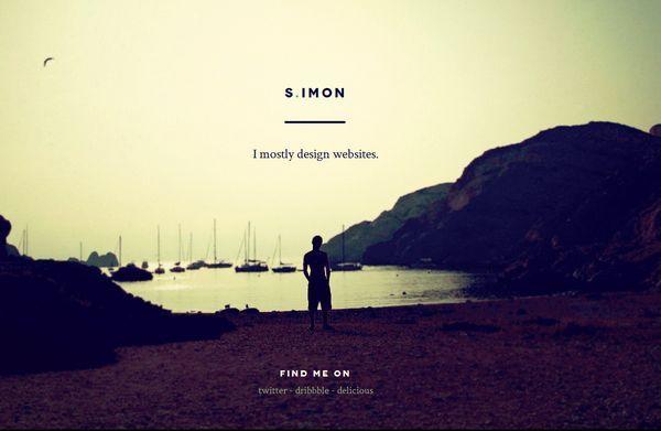 s.imon
