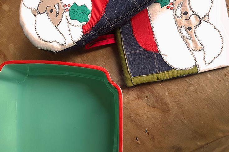 Yılbaşı Sofrası için Alışveriş Listesi ve Hazırlık Planı! Çıktı almaya hazır, cici tasarımlı <3 #Christmas #decoration #newyears #cooking #holiday #season #santa #sofra #dekorasyon #süsleme #noelbaba #yemek