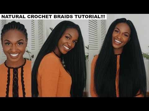 Crochet Hair Dominican Blowout : 1000 ideias sobre Dominicana Blowout no Pinterest Cabelo Dominicana ...