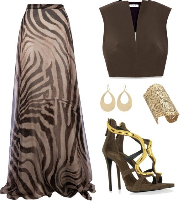LOLO Moda: Beautiful  Long  Maxi  Skirts - #fashion #2014,  http://www.lolomoda.com