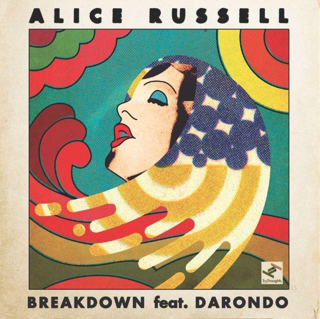 Alice Russell chante pour Mad Men Saison 7 - http://musikplease.com/alice-russell-chante-mad-men-saison-7-39830/