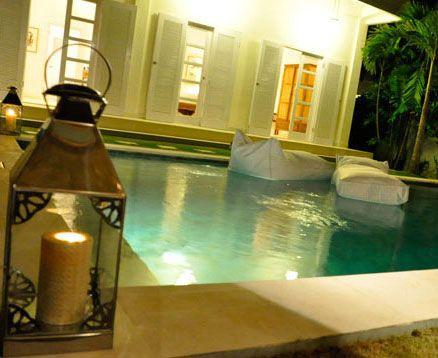 SURF GODDESS RETREATS :: Surf, Spa & Yoga Retreat for Women :: Bali Yoga Surf Camp for Women