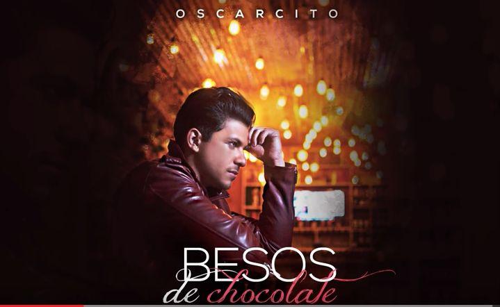 Oscarcito - musica urbana desde Venezuela - http://orquestasdecanarias.com/oscarcito-musica-urbana-desde-venezuela