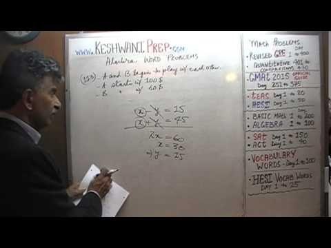 algebra tutor online