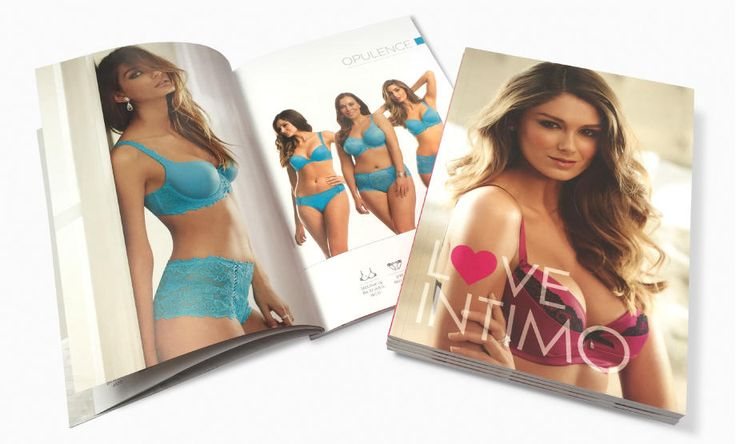 Advertising Australia | The Branding Gateway | INTIMO www.advertisingaustralia.net