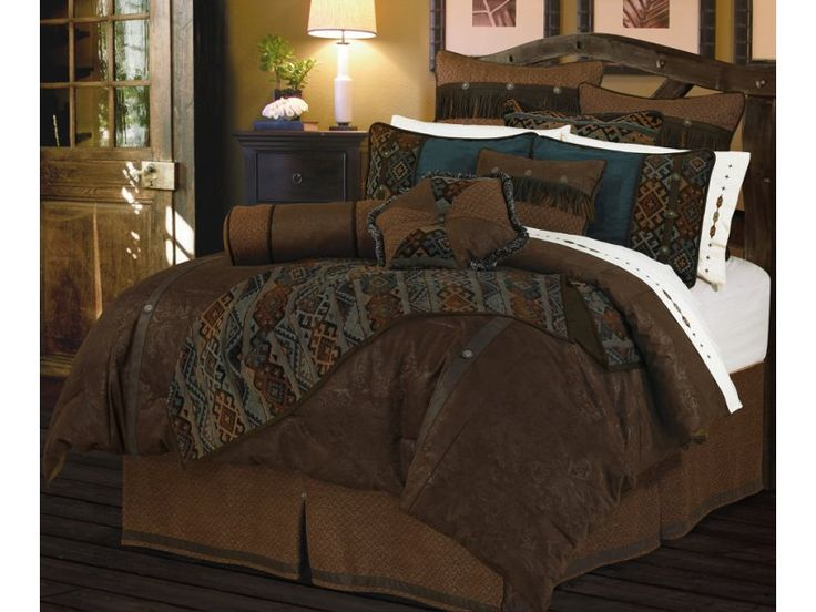 Best 20 Rustic Bedding Sets Ideas On Pinterest Rustic Bedding Rustic Comforter Sets And