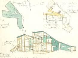 Resultado de imagen para shoei yoh architects