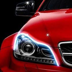 Sürücüler için son derece önemli olan araba aksesuarları, Arabamaraba.com ile uygun fiyatlarla evinize geliyor. Eğer siz de arabanız için kaliteli araba aksesuarları almak istiyorsanız, mutlaka bu adrese gelin. http://www.arabamaraba.com/