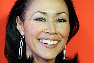 """Former """"Today"""" show anchor Ann Curry wants to move from NBC to CNN -- but NBC has to release her from her contract in order for that to happen."""