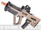 Airsoft Guns, Shop By Rifle Models, TAR21 / TAVOR - Evike.com Airsoft Superstore
